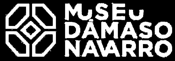 Museo Dámaso Navarro