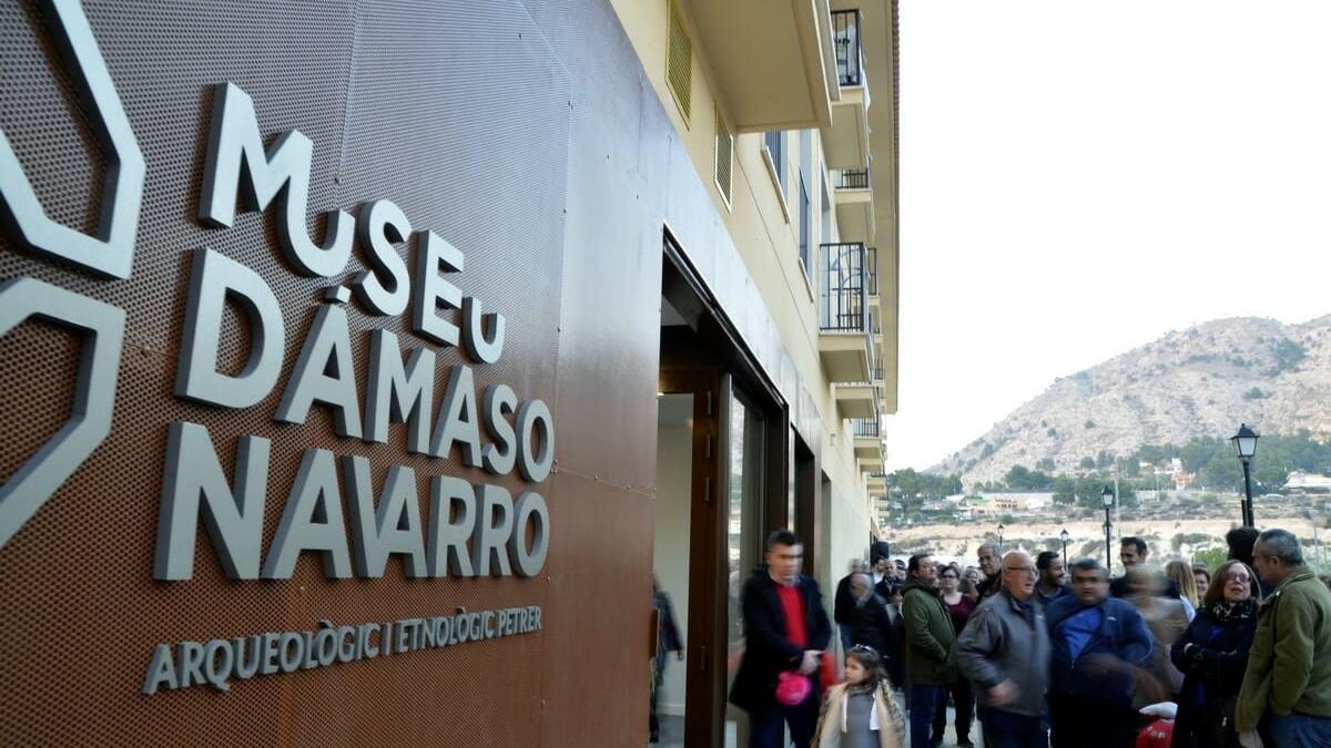 Inauguracion_Museo_Petrer_www.noeresdeeldasino.com-1