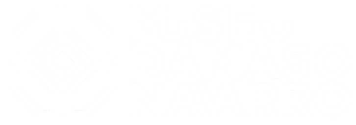 Museo Dámaso Navarro