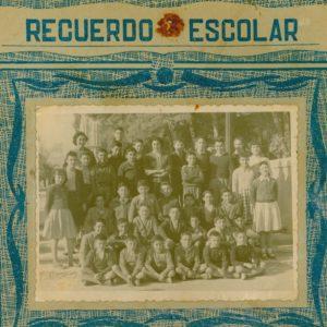 Una nueva fotografía de la infancia de Dámaso Navarro se incorpora a los archivos del museo