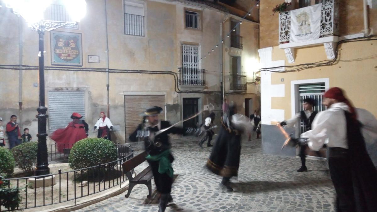 Archivo_Esgrima_histórico_Petrer_se_viste_de_luna