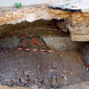 El Pleno aprueba que la Conselleria de Cultura reconozca el servicio municipal de arqueología