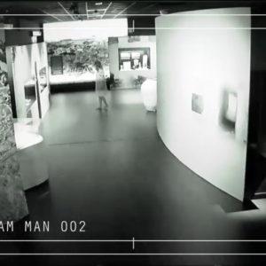 El museo como escenario de la 2ª edición del Juego del Reloj
