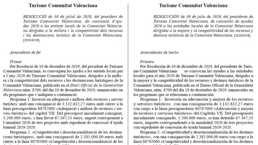 AyudaTurismeValencia-QCalidad_1