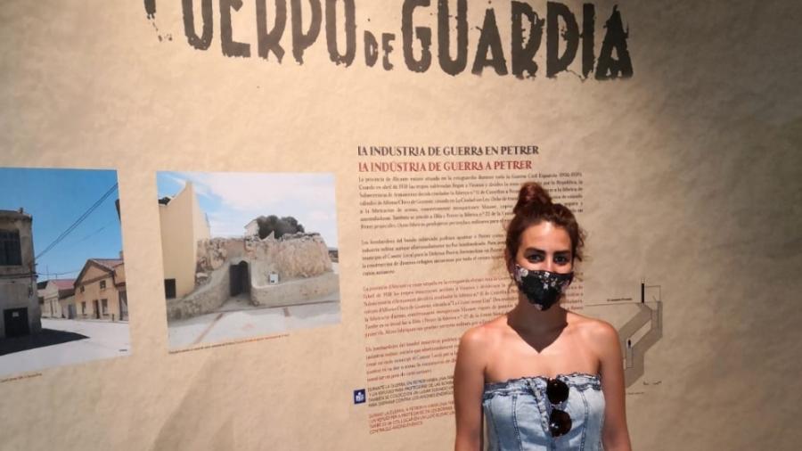 MariCarmenMartínez_prácticas2020