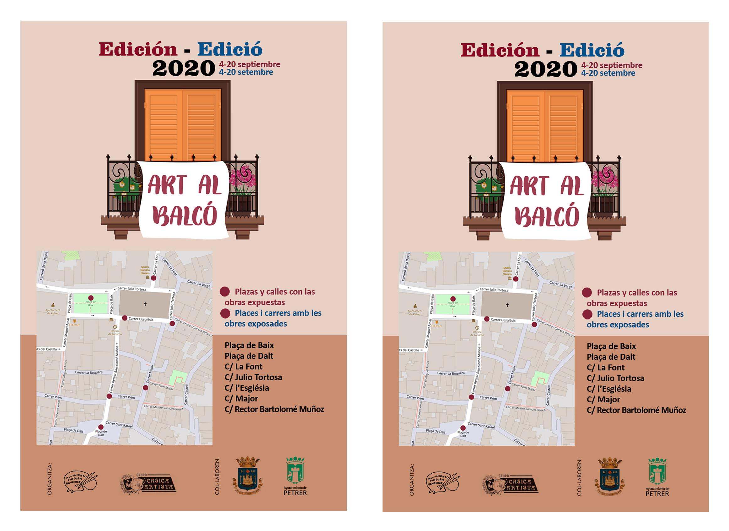 Lista autores Art al balcó 2020 - ANVERSO BUENO copia