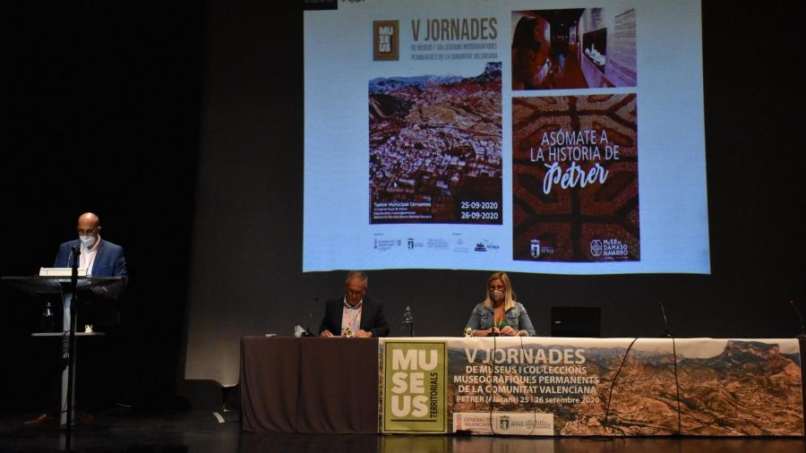 2020_09_25_V_Jornadas_Museos_CV_1
