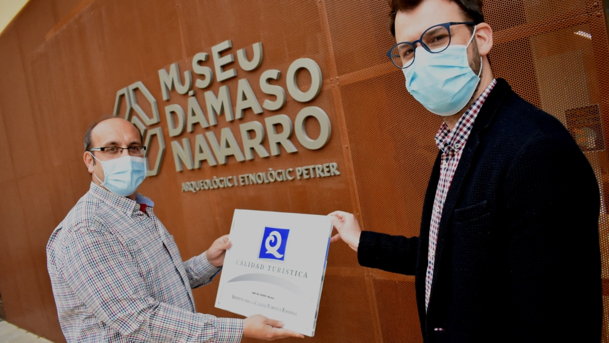 2020_11_26RP_Q_Calidad_Turistica_Museo_1