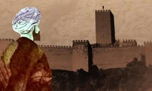 La revuelta mudéjar protagoniza el nuevo videoclip del Museo Dámaso Navarro