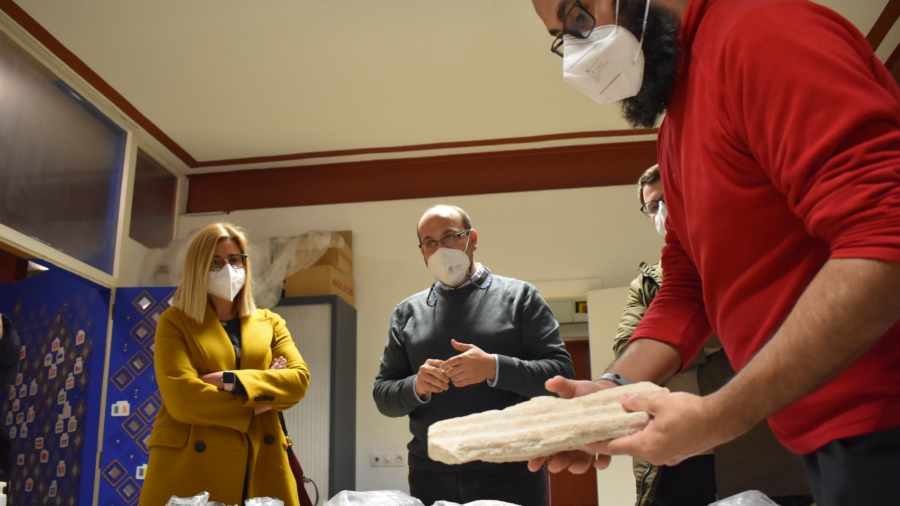 Visita_institucional_trabajos_arqueologicos_Puça_1