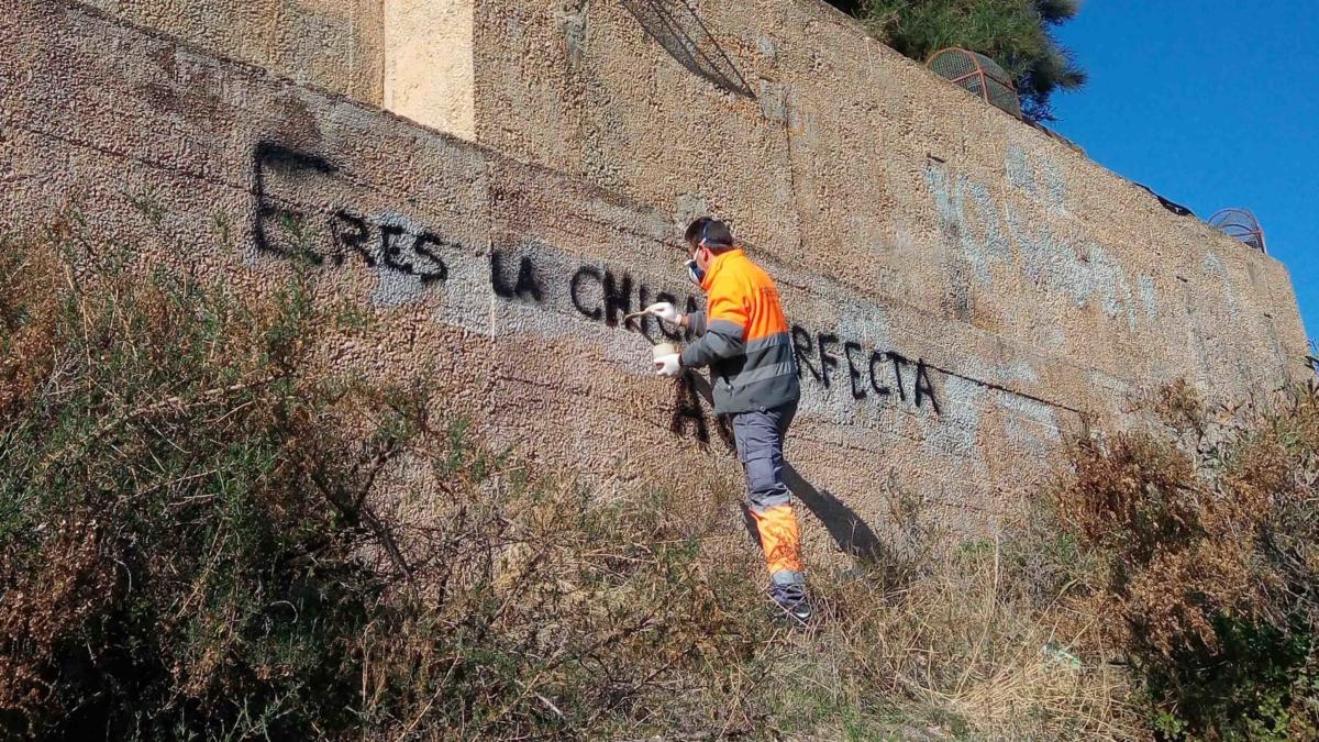 Grafitis_castillo_4