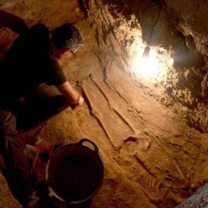 El Museu Dámaso Navarro es reconegut per la Conselleria com Servei Municipal d'Arqueologia