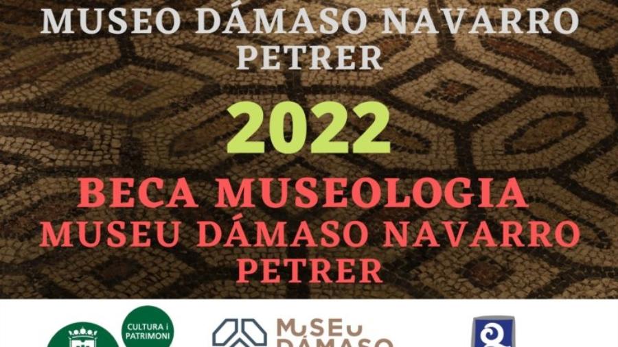 Boton-Beca-museologia-2022-768x576